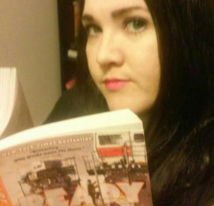 bookaholicbantermypic