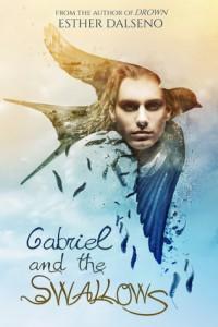 gabrielandtheswallows