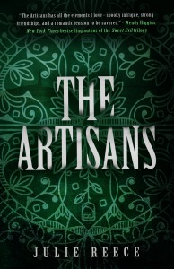 TheArtisans.Ebook (1)