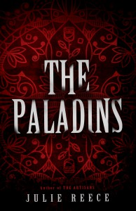 ThePaladins.Ebook (1)