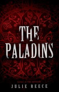 ThePaladins.Ebook (1)