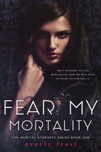 fearmymortality