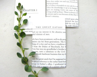 greatgatsbyenvelopes