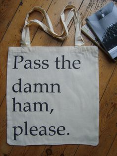 passthedamnham