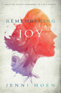 rememberingjoy