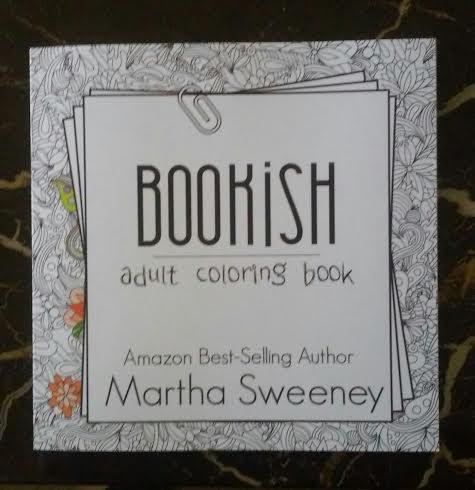 bookishcoloringbook