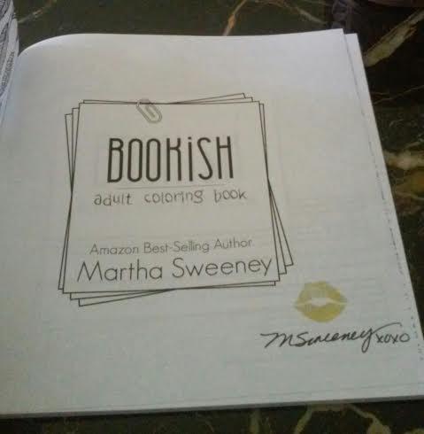bookishcoloringbook2