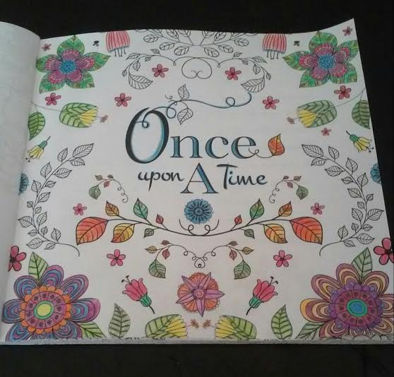 bookishcoloringbook6