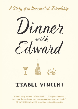dinnerwithedward