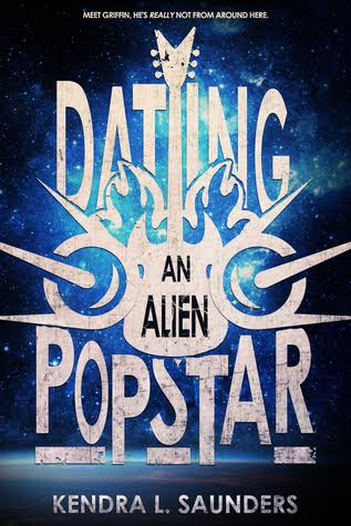 datinganalienpopstar