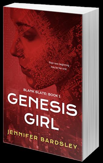 genesisgirl