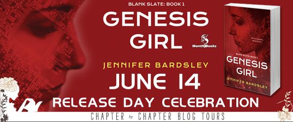 genesisgirlbanner