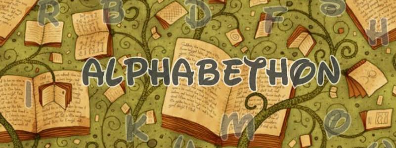 alphabethonbanner
