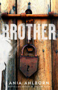 brother-193x300