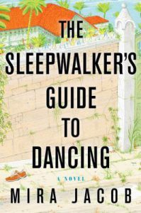 sleepwalkersguide