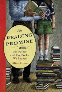 thereadingpromise