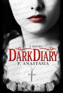 darkdiary