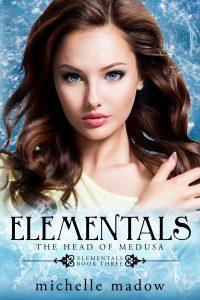 elementals3