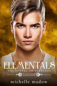 elementals4