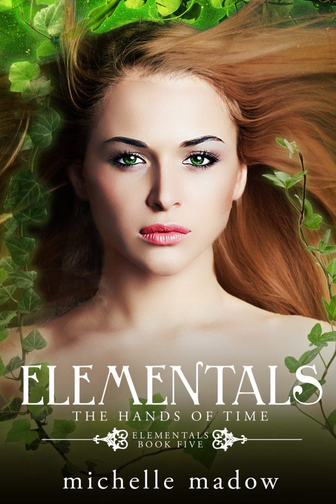 elementals5