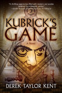 kubricksgame2