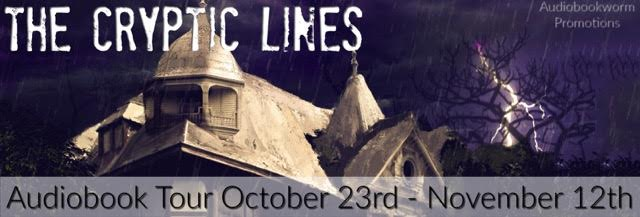thecrypticlines