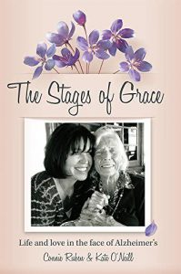 thestagesofgrace
